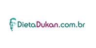Clientes da Inter.net do Brasil - Dieta Dukan