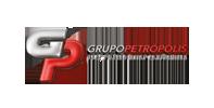 Clientes da Inter.net do Brasil - Grupo Petrópolis