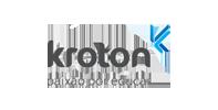 Clientes da Inter.net do Brasil - Kroton paixão por educar