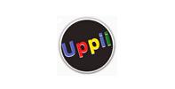Clientes da Inter.net do Brasil - Uppii